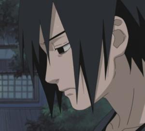 Sasuke Sad Quotes. QuotesGram