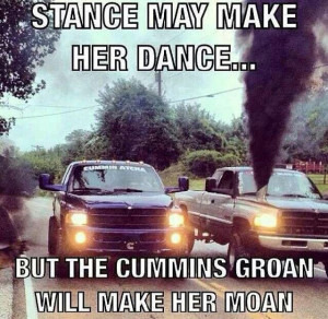 Cummins: Cummins Trucks, Trucks Yeah, Dodge Cummins Quotes, Country ...