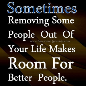 Quotes 4 u | Famous Quotes | Stories | Poetry | Share on Facebook ...