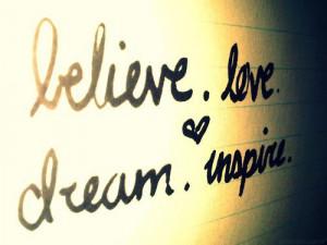 ... .com/believe-love-dream-inspire-boldness-quote/][img] [/img][/url
