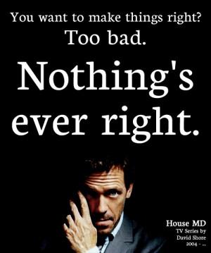 ever right.