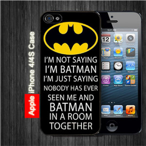 Batman_Room_Funny_Quote_Dark_Knight_Logo_Robin_Gotham_iPhone_4_Case ...
