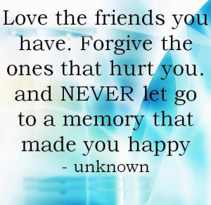 daily quotes inspirationinspirational quotes love marriage