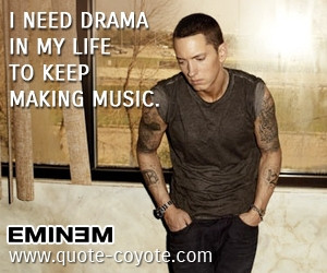 Music Quotes About Life Inspirational