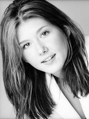 30 july 2002 names jewel staite jewel staite