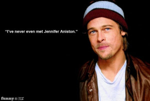 Celebrity Quotes (8 Photos)