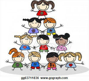 ... kids teamwork clipart kids teamwork clipart kids teamwork clipart