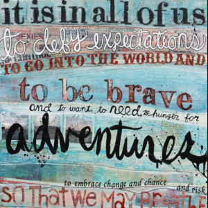Adventuretravel Quote