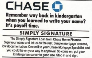 chase-mortgage-ad-from-2005-is-funny-and-scary.jpg