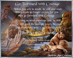 Native American Healing Quotes | Native American Sayings Comments ...