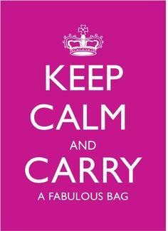 Quotes, Fabulous Bags, Women Handbags, Coach Purses, Awesome Handbags ...