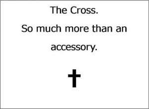 accessory, faith, jesus, quote, salvation, text, the cross