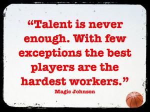 ... perseverance #determination #motivation #insight #basketball