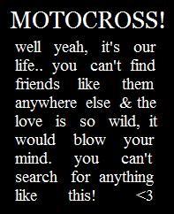 motocross sayings photo Untitled.jpg