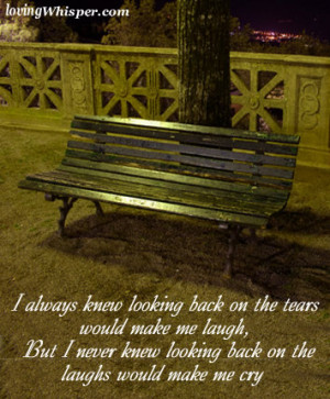 back whiskey's Conversation with ~Your Lover~ (23)
