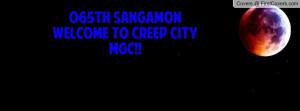 o65th_sangamon-88043.jpg?i