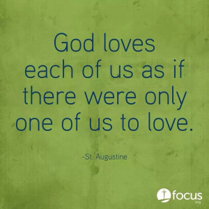 ... Quotes, Catholic Life, Catholic Saint, Catholic Quotes, Catholic Faith