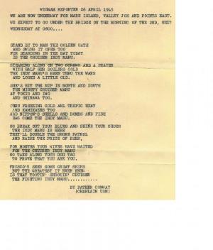anniversary poems twenty fifth anniversary t e ls 75th anniversary ...