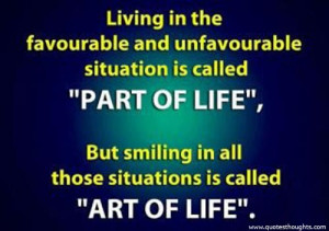 laugh life quotes life thoughts love nice quotes smile on april 15 ...