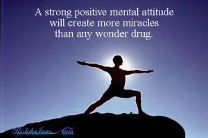 Positive Thinking, Miracle Quotes, Inspirational Quotes, Motivational ...