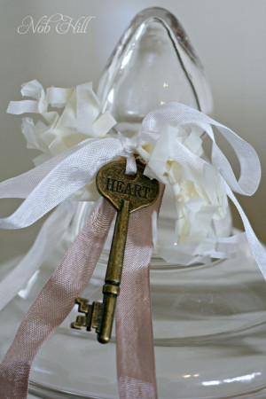 You Hold The Key To My Heart Quotes You hold the key to my heart ~