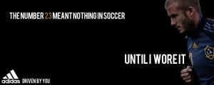 nike soccer quotes