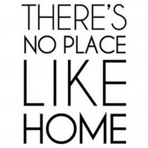 home-sweet-home-logo-home-sweet-home-quotes-211.jpg