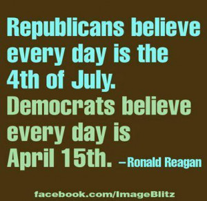 the 40 best quotes from ronald reagan by john hawkins 7 3 2012 40 a ...