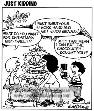 ... colleges travel for teachers suggest a topic teacher s christmas wish