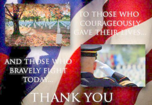 Memorial Day Sayings Church Signs, Thanks You Quotes, Poems, Wishes