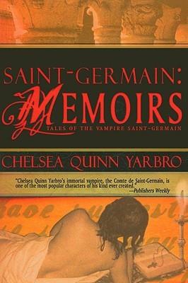 Teresa Rutledge's Reviews > Memoirs