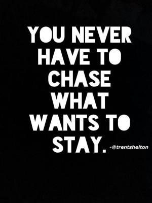 Trent Shelton #quotes #honestchic