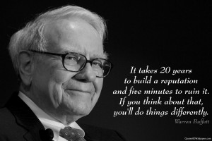 Think Different Quotes Warren Buffett, Pictures, Photos, HD Wallpapers