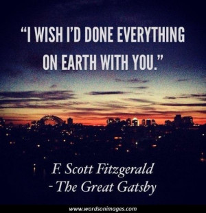 famous movie quotes about love famous movie quotes best quotes