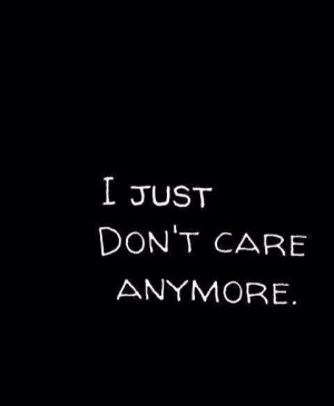 don't care anymore :/
