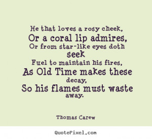 Quotes About Love Lips