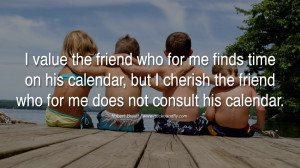 Not Friends Quotes Quotes about friendship love