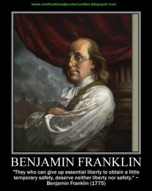benjamin_franklin_liberty_freedom_tea_party_republicans_democrat