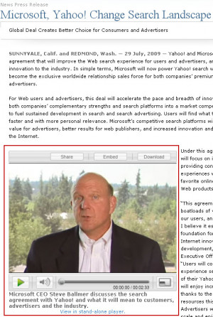 ... CRM Online Transition, TFS Release Management, Microsoft 8.1 Release