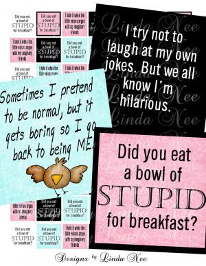 Sassy Quotes About Haters Sassy quotes about haters