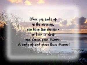 ... quotes for death of a loved one inspirational death quotes short