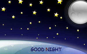Image search: good evening love wallpaper sms