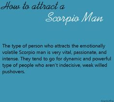 ... post zodiac stuff zodiac heavens scorpion zodiac birthday scorpio man