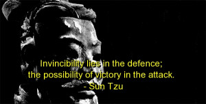 sun-tzu-quotes-sayings-deep-wisdom-famous-victory.jpg