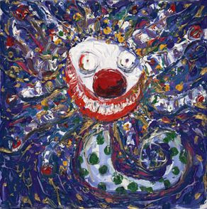 Tim Burton Quotes | Tim Burton Art