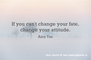 Amy Tan Inspirational Quotes, Motivational Thoughts and Sayings
