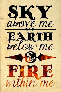 Quotes for ARIES. Aries are the first fire sign in the Zodiac. They ...