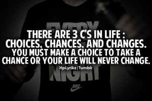 quote #swag #swagg #hplyrikz #truth #boys #guys #girls #photography