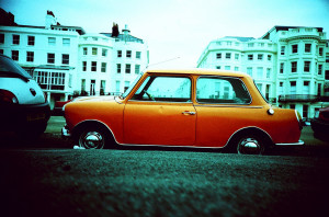 cars-car-picture-orange-car-kagey-b.jpg