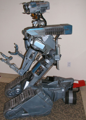 Description Johnny5 03.jpg
